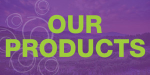 our products - quench wines- boutique bc agent