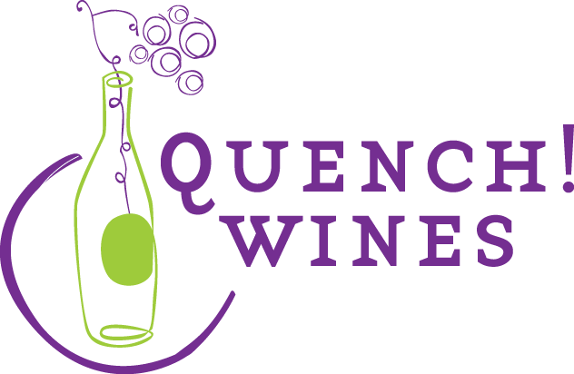 Quench! Wines